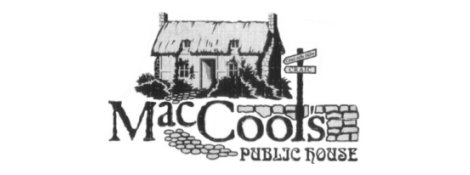 maccools
