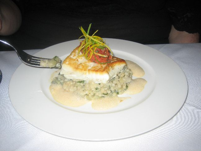 wahso halibut