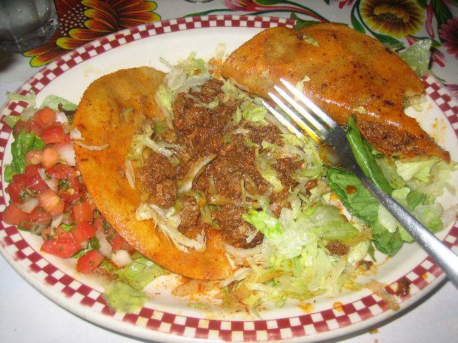 red iguana tacos don ramon 2