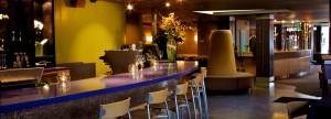 faustina bar