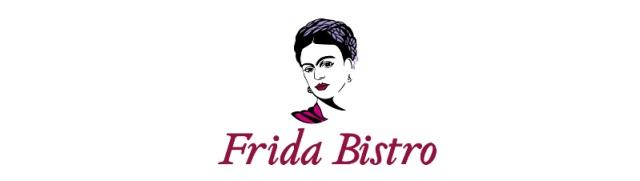 frida bistro logo