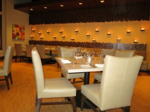 escala provisions company dining space 1
