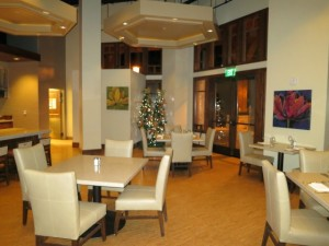 escala provisions company dining space 2