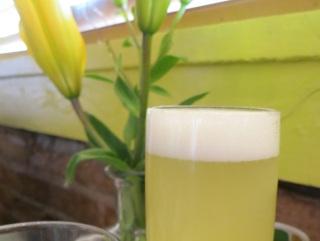 mimosa frida bistro