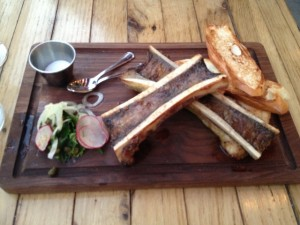 copper onion bone marrow