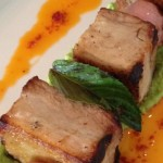 finca pork belly
