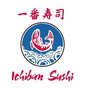 ichiban logo