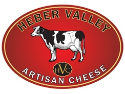 hebver valley artisan cheese