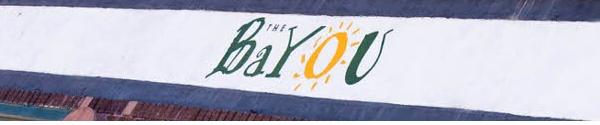 bayou logo