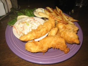 fiddlers elbow fish and chips