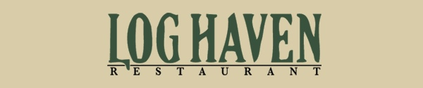 log haven logo