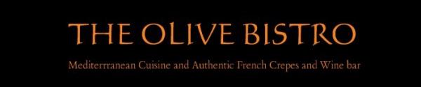 oilive bistro logo