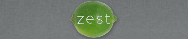 zest slc logo open late at weekends