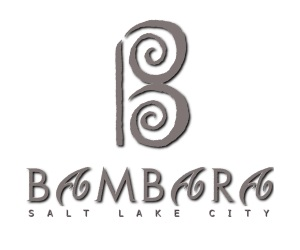 bambara local partner logo
