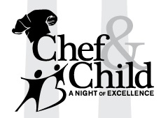chef and child logo 2