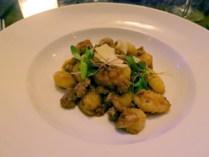 fine dining in salt lake city martine cafe lamb bolognese gnocchi