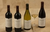 merryvale chardonnay