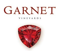 garnet vineyards