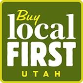 local first utah logo