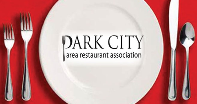 park city area restaurant association