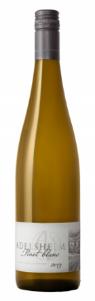 Adelsheim Pinot Blanc 2013