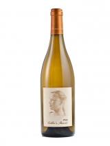 Caitlin's Reserve Chardonnay 2013