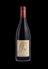 Elizabeth's Reserve Pinot Noir 2012