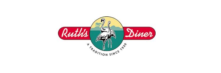 ruths diner logo