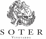 soter vineyards logo