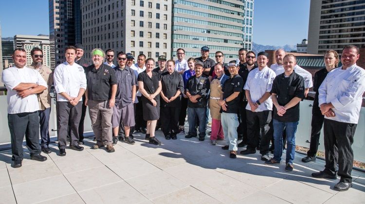 slc chefs in downtown dine o round 2015