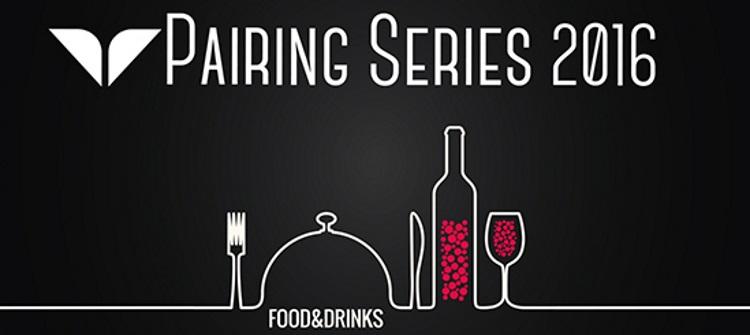 snowird 2016 wine pairing series logo