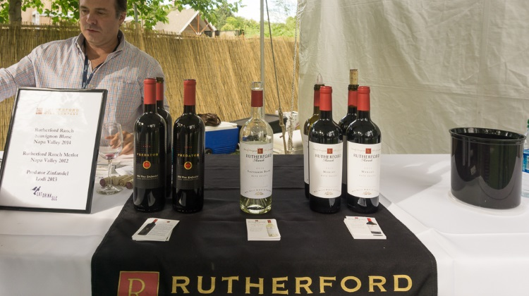 eat drink slc rutherford wines 2015