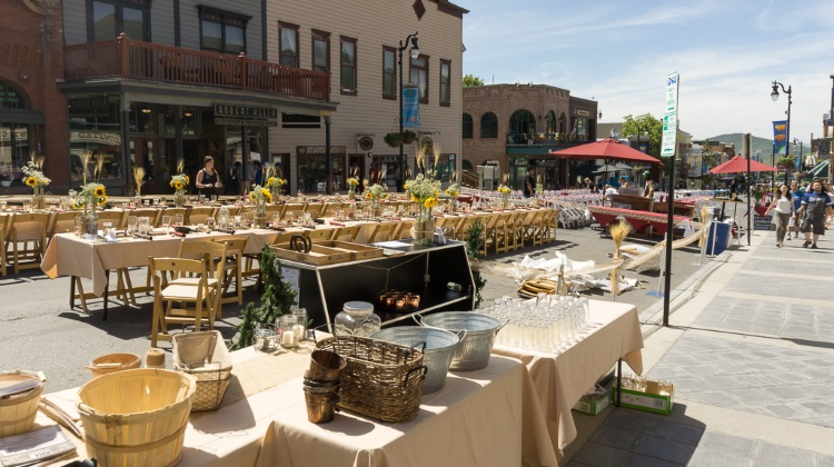savor the summit main street 2015 3