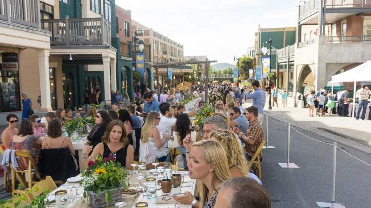 savor the summit main street 2015 4