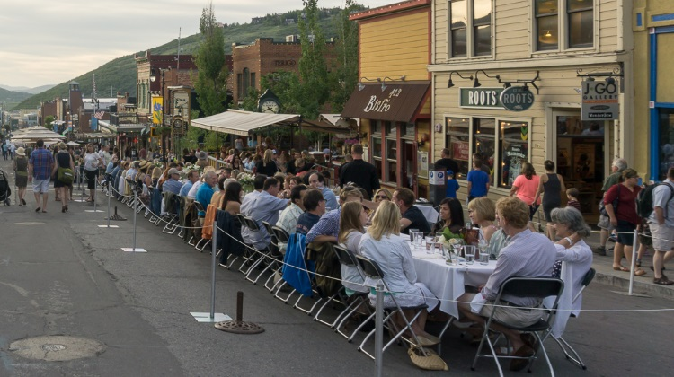savor the summit main street 2015 5