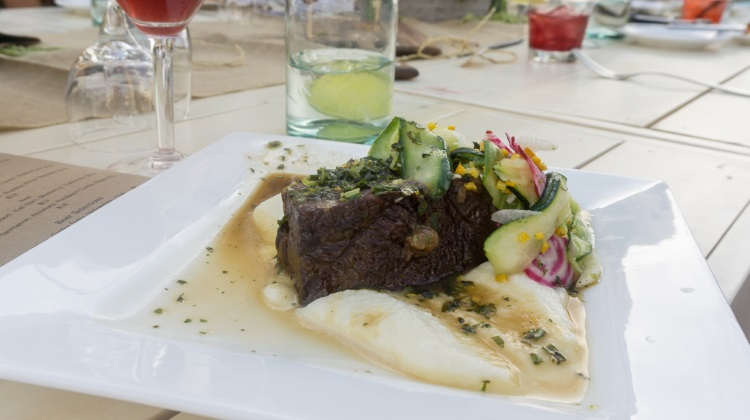 savor the summit main street 2015 zoom beef short rib