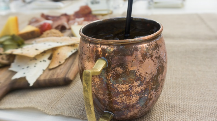 savor the summit main street 2015 zoom moscow mule