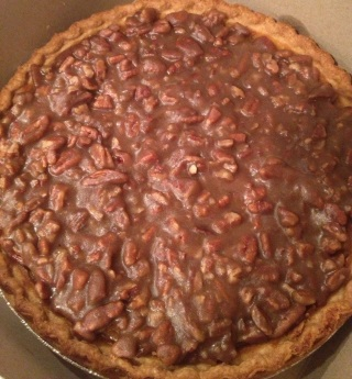 Penny Ann S Cafe Holiday Pies