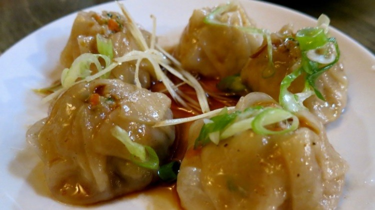 Restaurant Review Roundup – June 2014