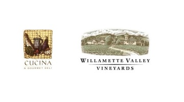 Events: Willamette Valley Vineyards, Grand America, Winos For Rhinos, Celebrate The Bounty