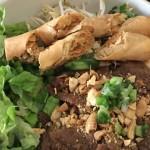 Best Vietnamese food Salt Lake City