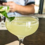 Events: SL Mag cocktail contest, FoFS 2016, Winos For Rhinos, Riedel