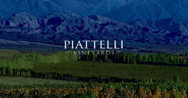 Piatelli Vineyards logo