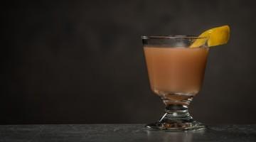 Drink News: Vida Tequila, Crowler, Ruth Lewandowski