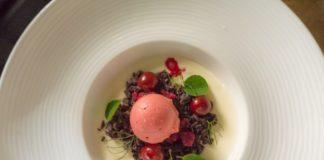 HSL - dessert 2