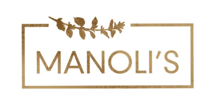 manolis logo