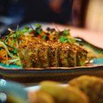 Restaurant review roundup – September 2016