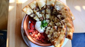 cafe-trio-cottonwood-flatbread