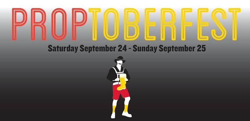 proptoberfest-2016-logo