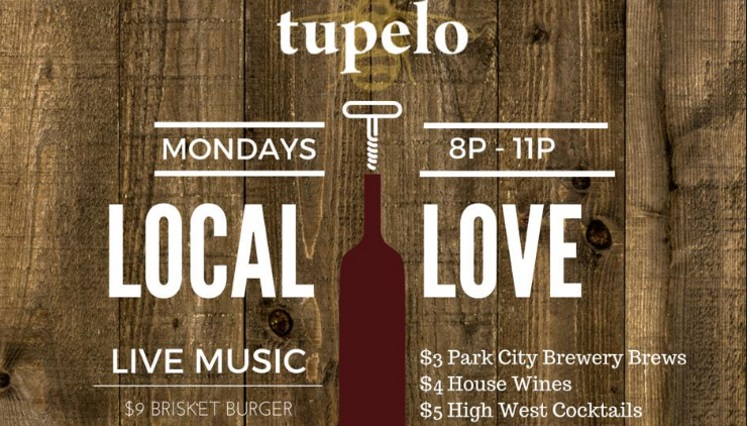tupelo-local-love